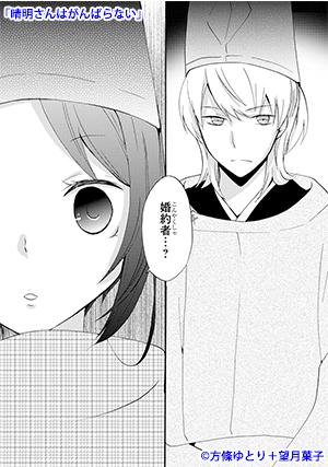 seimei_01