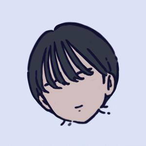 漫画:丸紅 茜